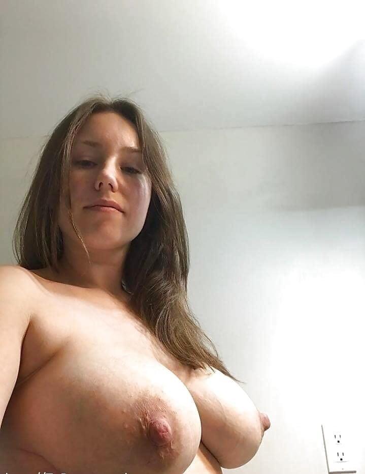 Thick nipples tumblr-3521