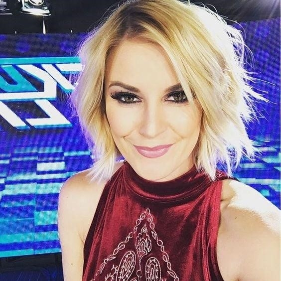 Renee young nude pictures-1726