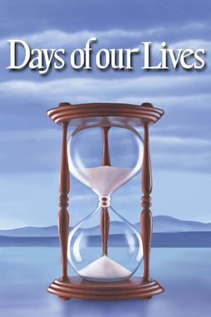 days of our lives s55e37 web x264-w4f