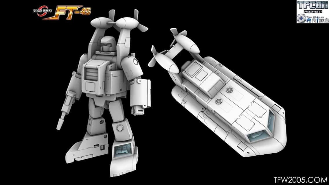 [Fanstoys] Produit Tiers - Minibots MP - Gamme FT - Page 3 IQvB5Z6e_o