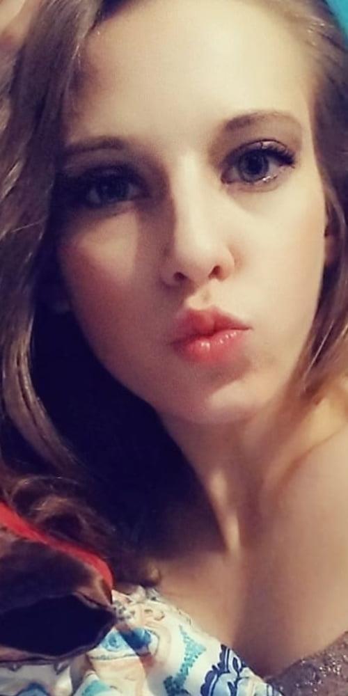 Nude kik selfies-2399