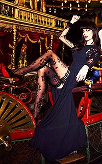 Eva Green     7sn3QZfo_o