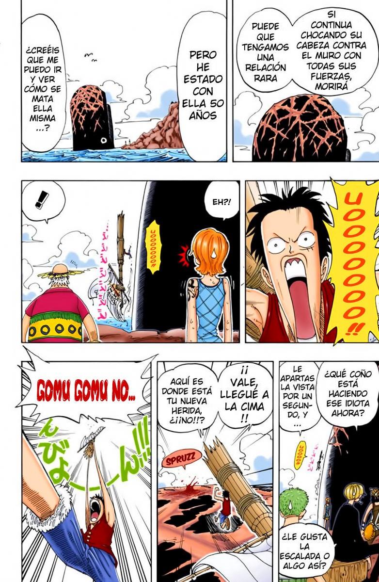 One Piece Manga 100-105 [Full Color] FuHALq8h_o