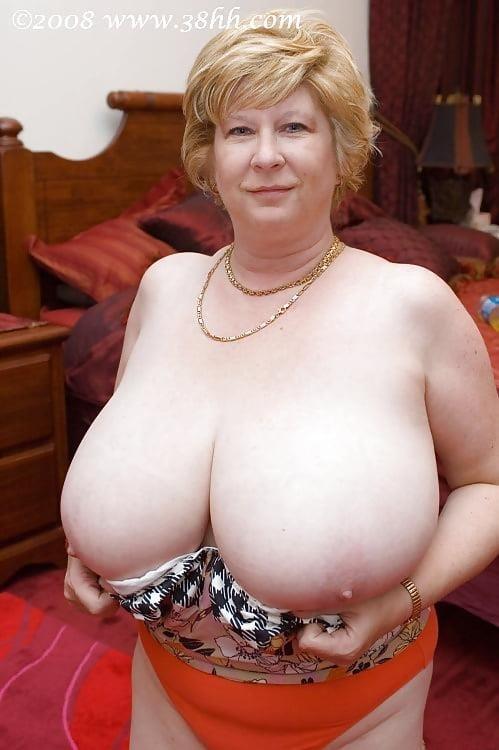 Porn big nice tits-3676