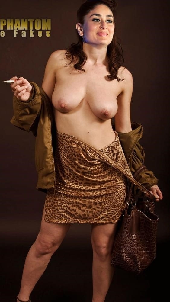 Kareena kapoor sexx photo-2509