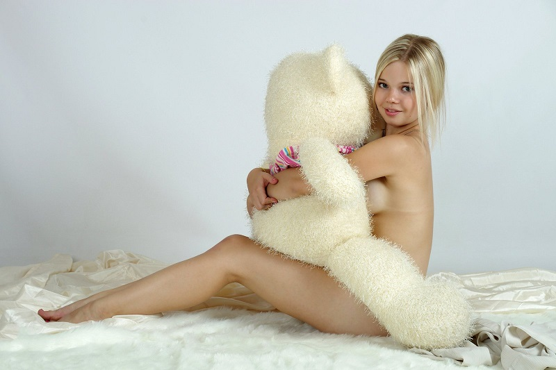 I Want To Be Reincarnated As A Teddy Bear - Sexy And Funny Forums-2523
