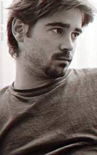 Colin Farrell AQp0DiO8_o