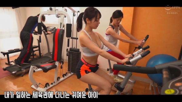 무료야동 섹스밤19 s6.sexb.me -> www.sexbam7.me