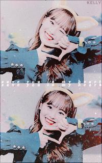Kim Jiwoo (Chuu - Loona)  MOUjURV0_o