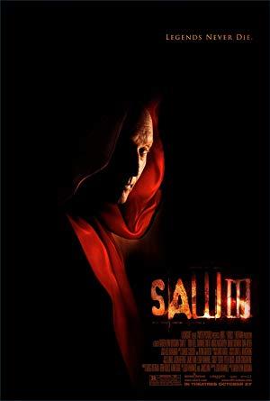 Saw 2006 x264 720p Esub BluRay Dual Audio English Hindi GOPISAHI