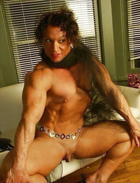 Lesbian clit sex-1578