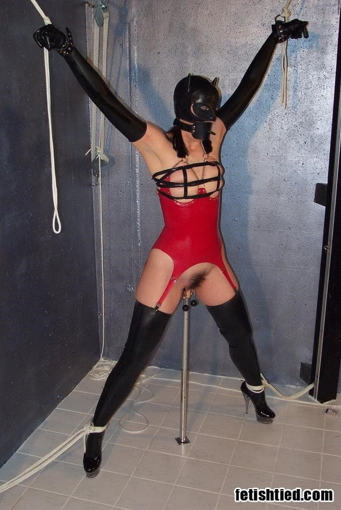 Lesbian submission pics-8138