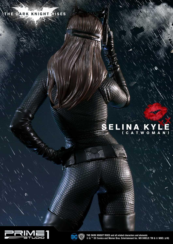 Catwoman (Selina Kyle) : Batman The Dark Knigh Rises (Prime 1 Studio) N3pzWxih_o