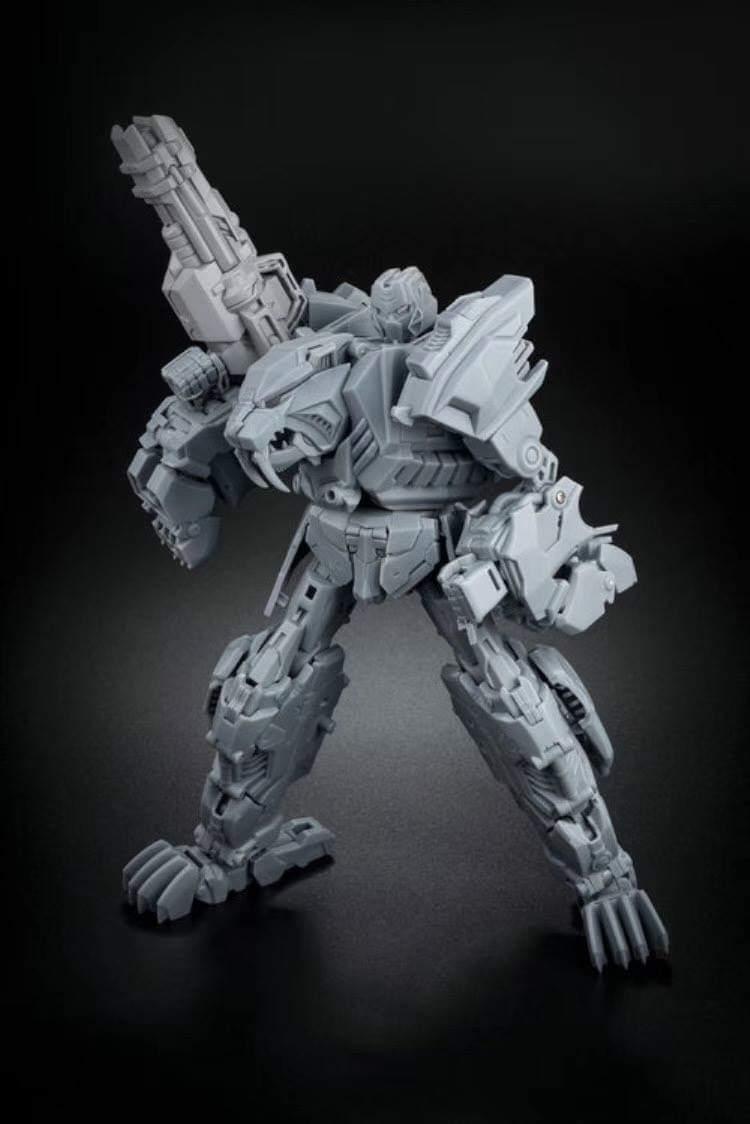 [Toyworld][Cang-Toys] Produit Tiers - Thunderking/Chiyou - aka Predaking/Prédaroi (Prédacons) UeTX0RVi_o