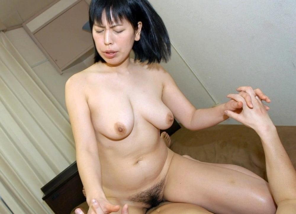 Free japanese cheating porn-1314