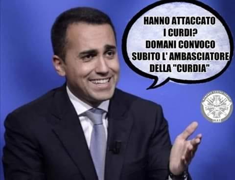 Il governo gialloverde di Matteo, Gigino & Giuseppe - Pagina 2 1yaIJlMP_o