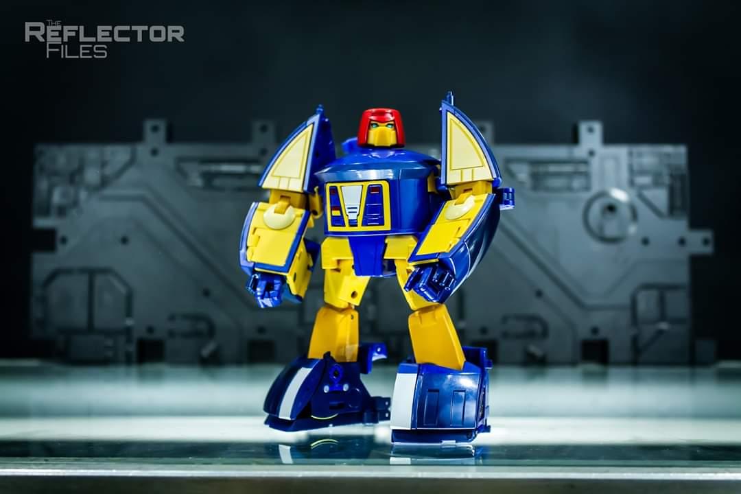 [X-Transbots] Produit Tiers - Minibots MP - Gamme MM - Page 13 BVRQB6Ou_o