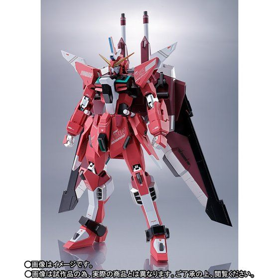 Gundam - Metal Robot Side MS (Bandai) EYMsbsVa_o