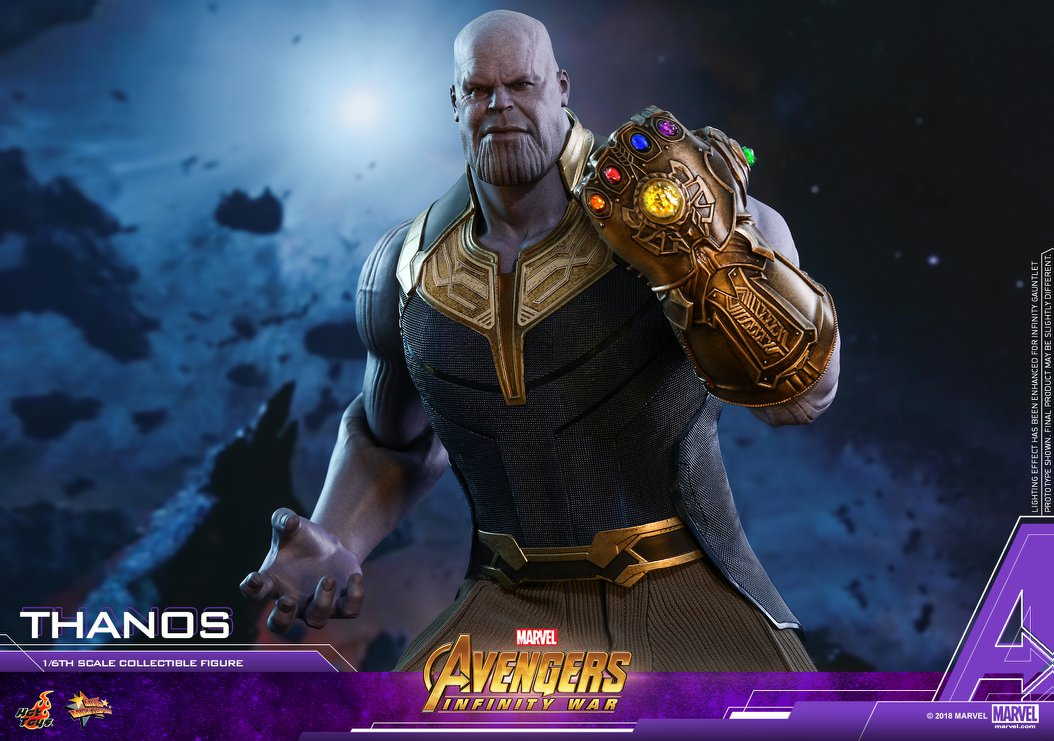 Avengers - Infinity Wars 1/6 (Hot Toys) MJ5ctP95_o