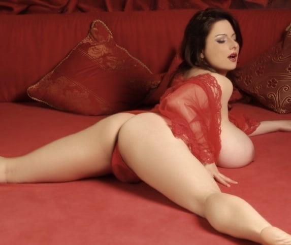 Sucking big sexy boobs-2395
