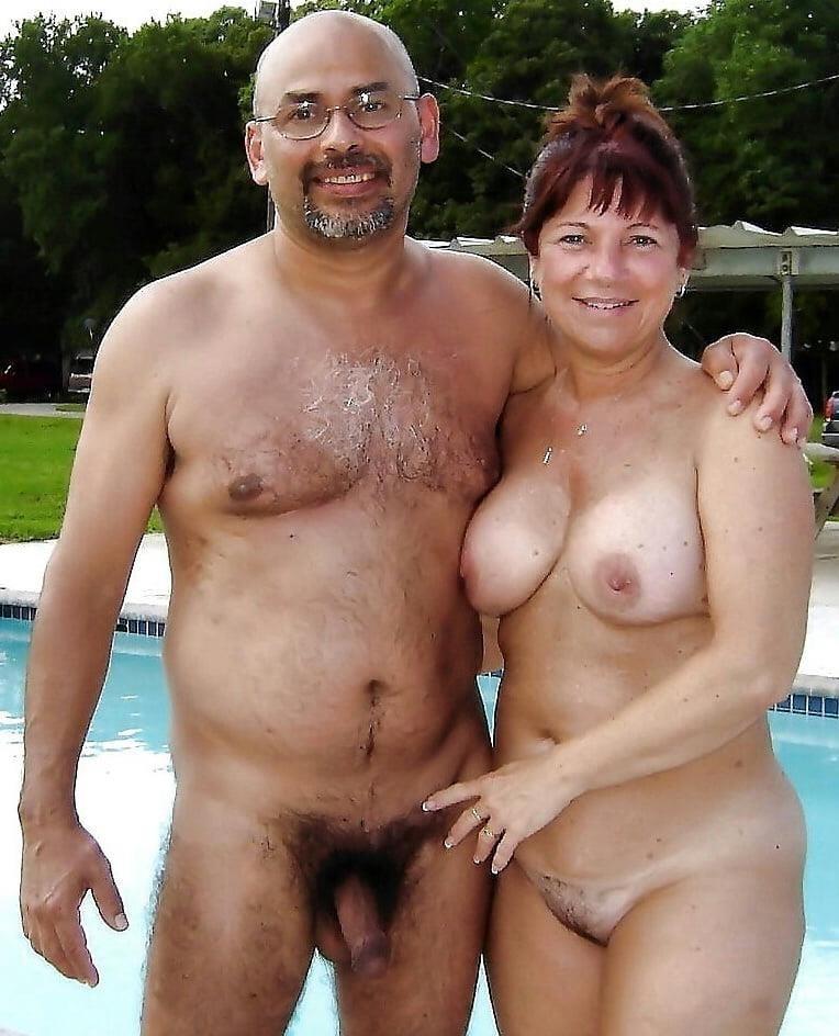 Sexy nude couple gif-5890