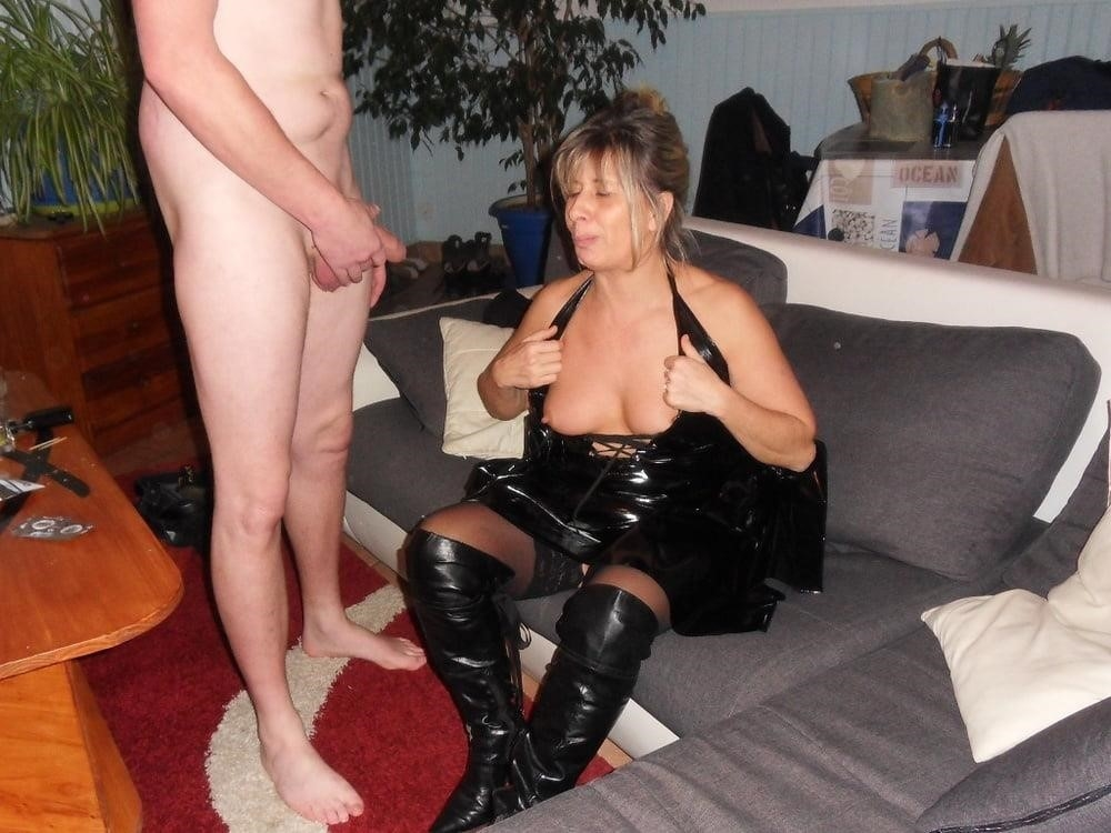 Real homemade spanking-9684