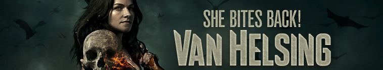 Van Helsing S04E12 1080p AMZN WEB-DL DDP5 1 H 264-TOMMY