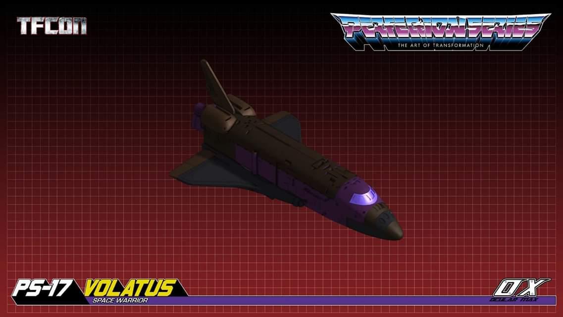 [Ocular Max] Produit Tiers - Jouet Assaultus (PS-13 à PS-17 Assaultus Malitia) - aka Bruticus - Page 2 GUd4hHum_o
