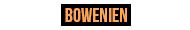 bowenien