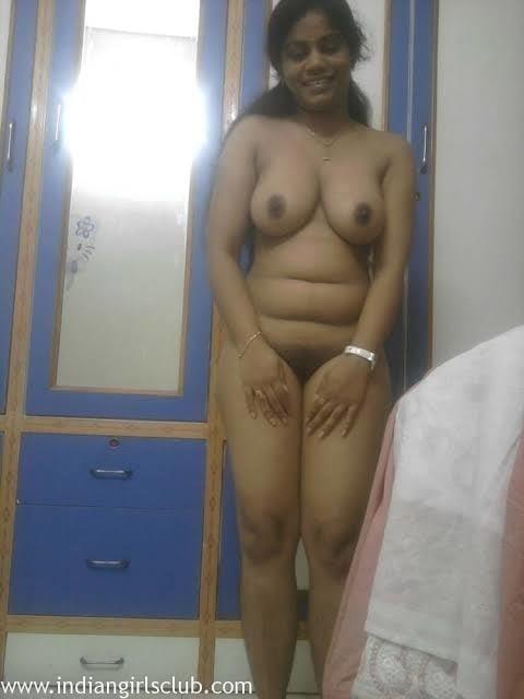 Chennai sexy girl-6658