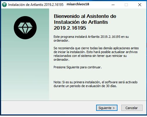 y2jWkClu_o - Artlantis 2019 v8.0.2.16195  [Diseno Grafico] [UL-NF] - Descargas en general