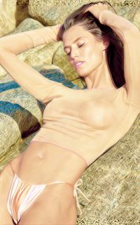 Bianca Balti - Page 2 VBaJPEZ6_o