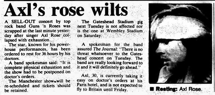 1992.06.16 - Gateshead International Stadium, Gateshead, England FX2EfJVT_o