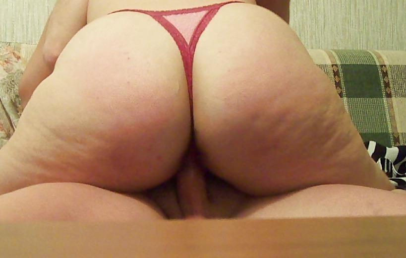 Naked bouncing girls-4187