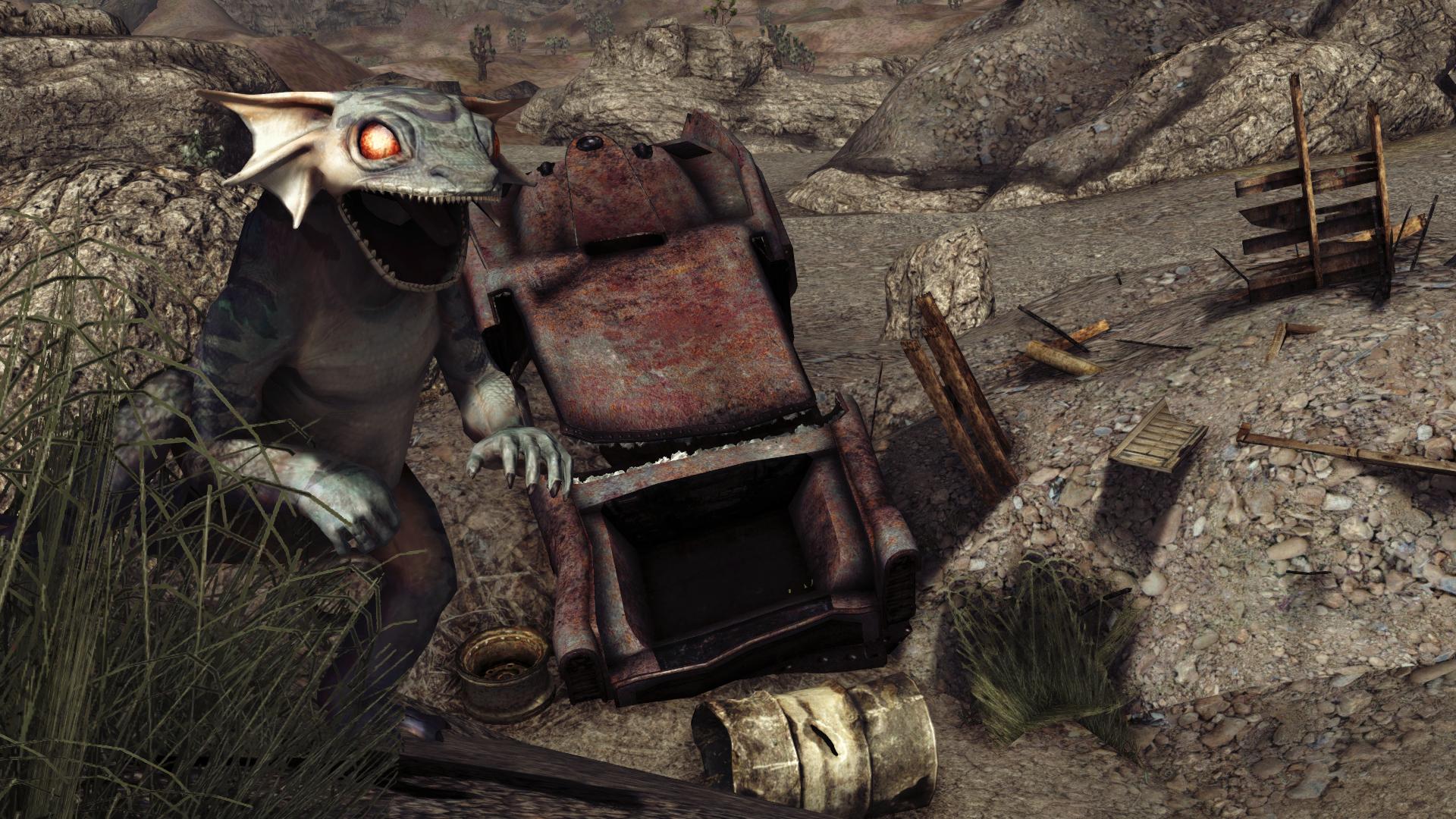 Fallout Screenshots XIII - Page 23 0I7wehb8_o