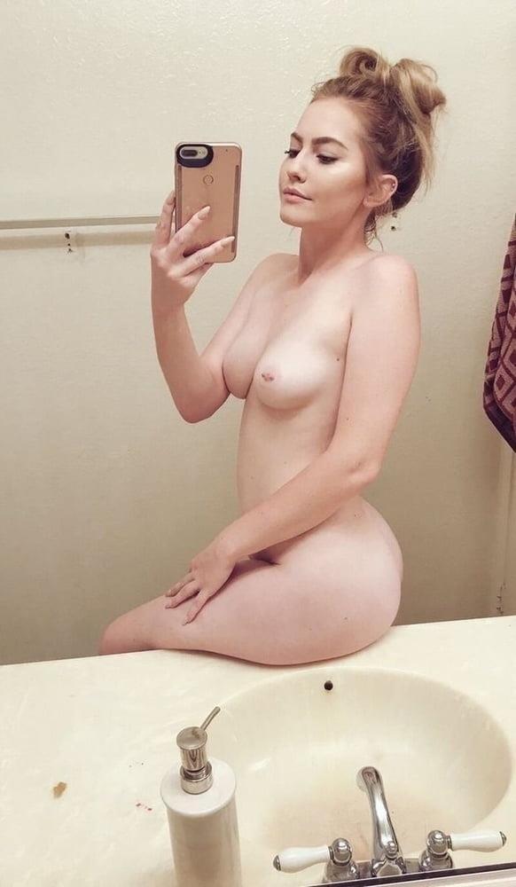 Hot sexy nude boys-6115