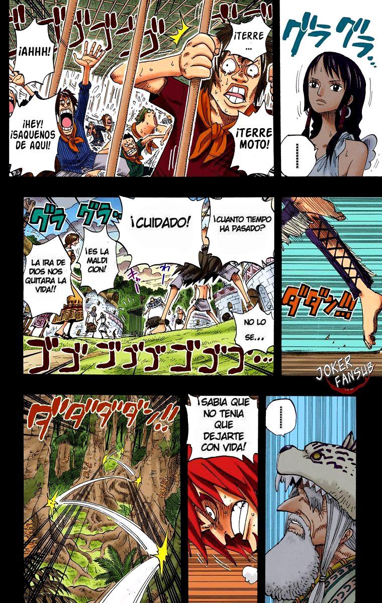 One Piece Manga 286-291 [Full Color] Io7jG3py_o