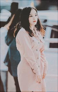 Lee Ga Hyeon (DREAMCATCHER) Go2D7XHQ_o