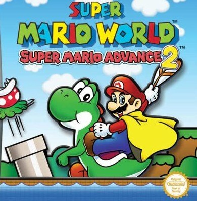 Super Mario Advance 4 – Super Mario Bros 3 (U)(Independent) Retro PC Oyunu Oyna