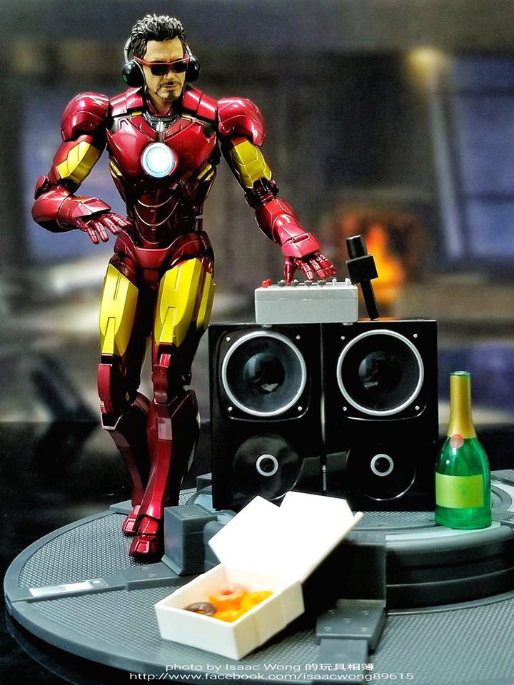 [Comentários] Marvel S.H.Figuarts - Página 4 YUhyX85X_o