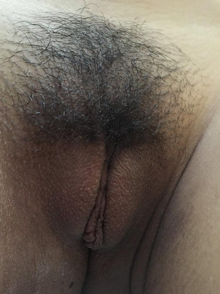 Redtube big clitoris-2385