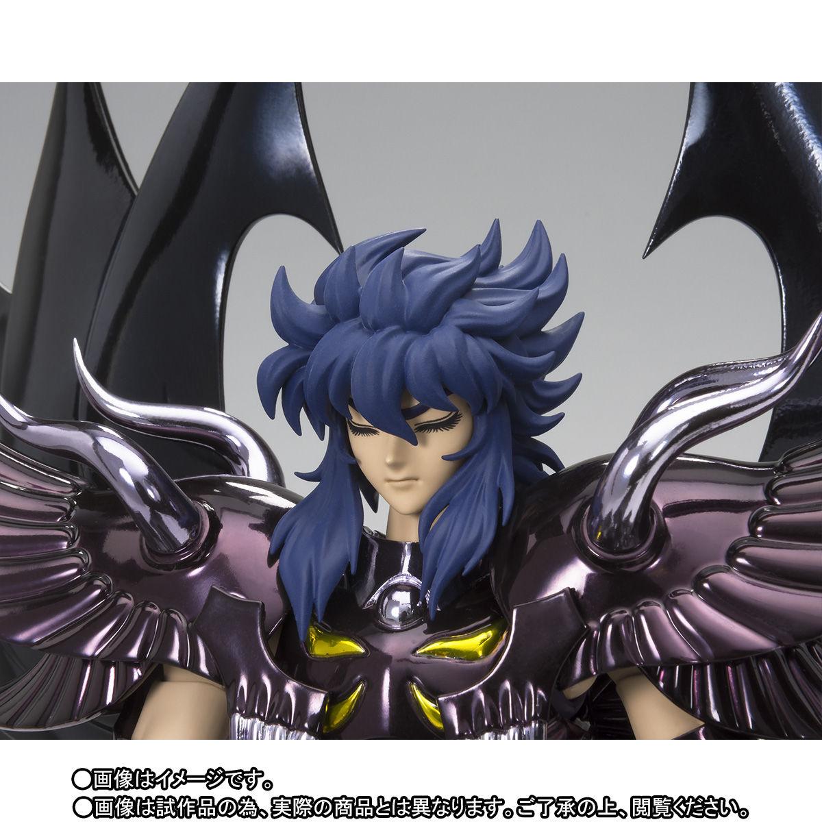 [Comentários] Aiacos de Garuda EX - Página 2 IO4CK3Dn_o