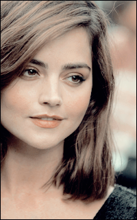 Amelia Reed