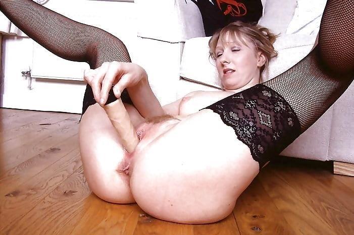 Cuckold wife free porn-8447