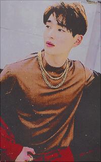 Lee Jin Ki - Onew (SHINEE) BB19sRIm_o