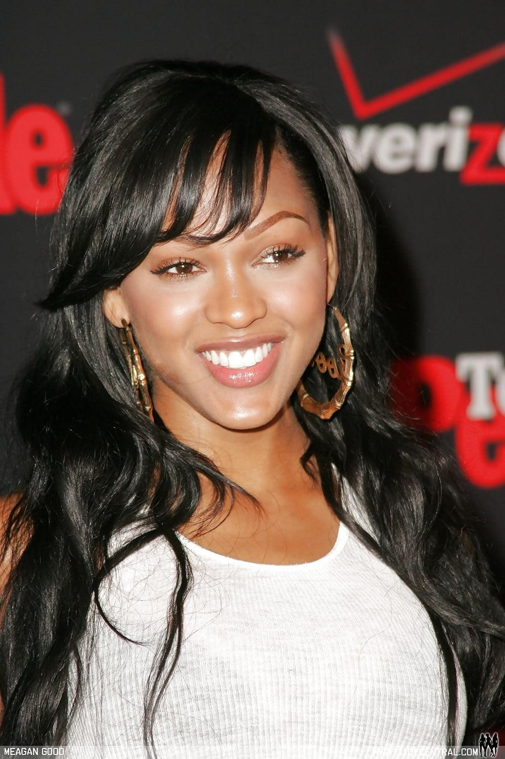 Meagan good nude pictures-7140