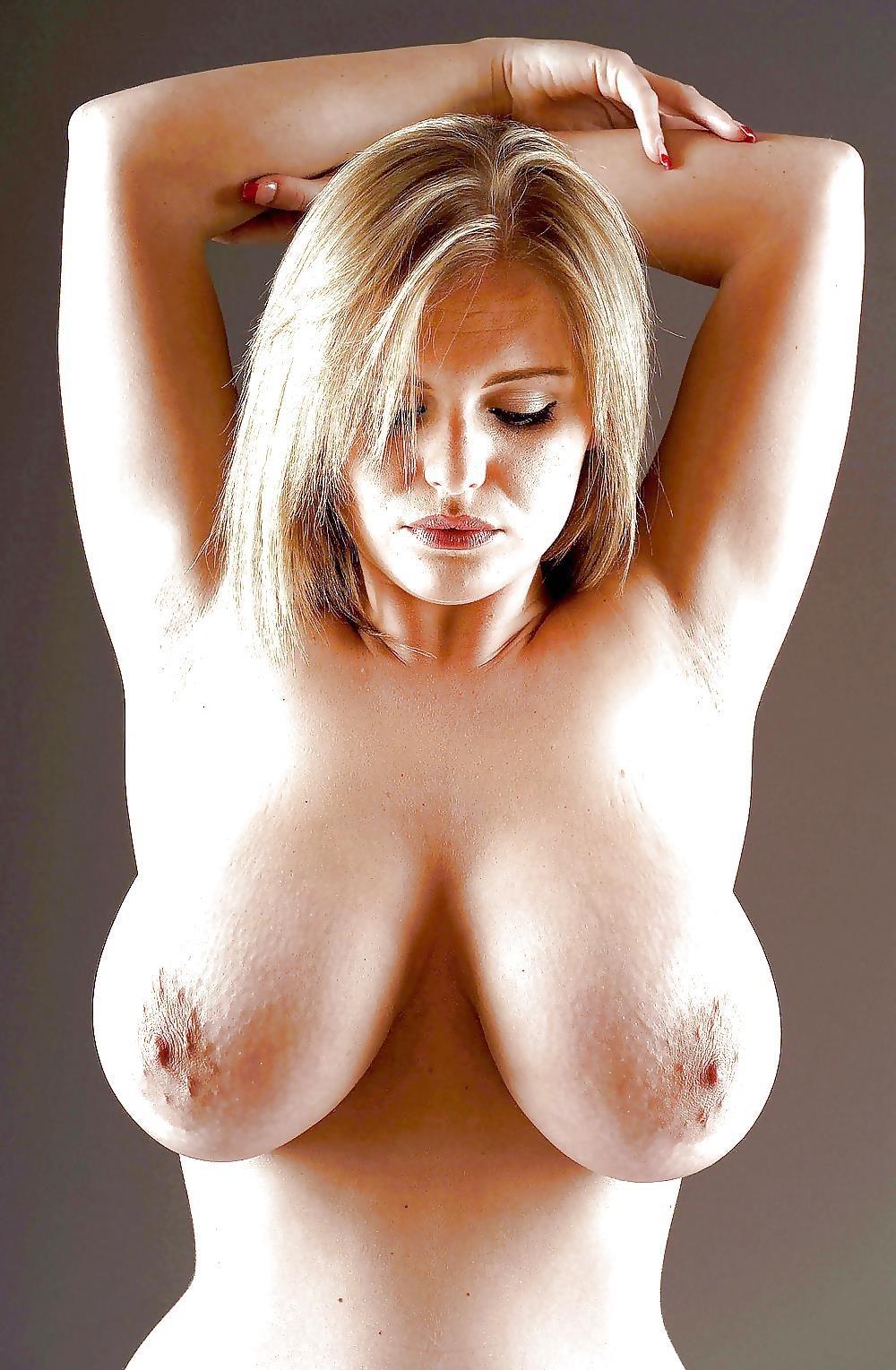Beautiful naked tits pics-6818