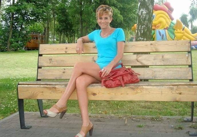 Free sex pics milf-8022