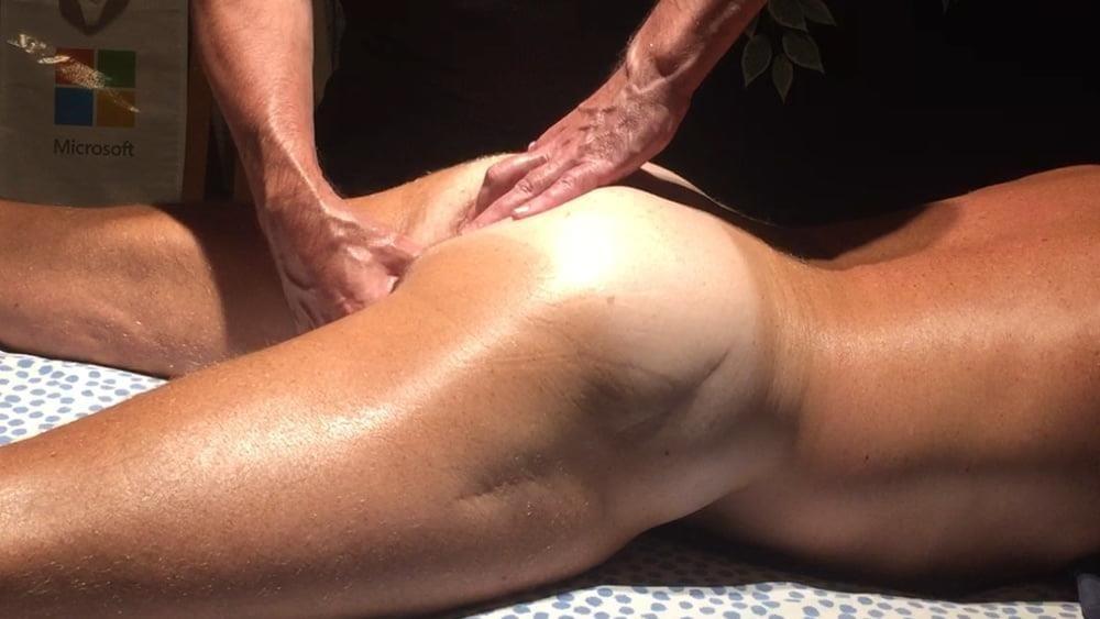 Lesbian sensual massage-9292