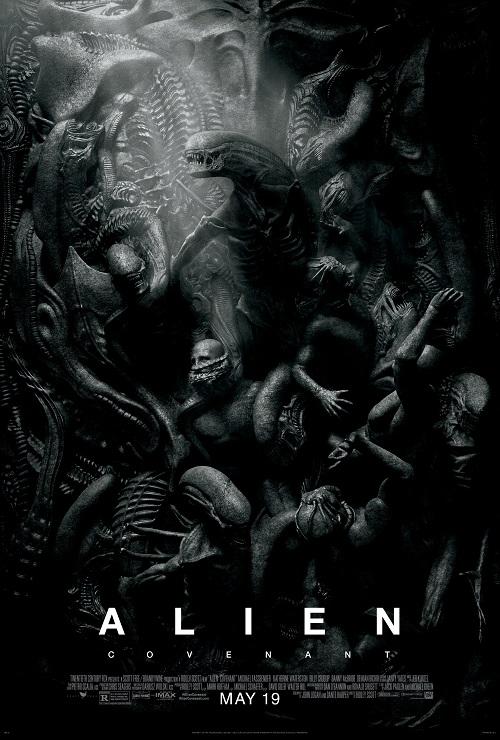 Obcy: Przymierze / Alien: Covenant (2017) MULTi.REMUX.2160p.UHD.Blu-ray.HDR.HEVC.ATMOS7.1-DENDA / LEKTOR i NAPISY PL